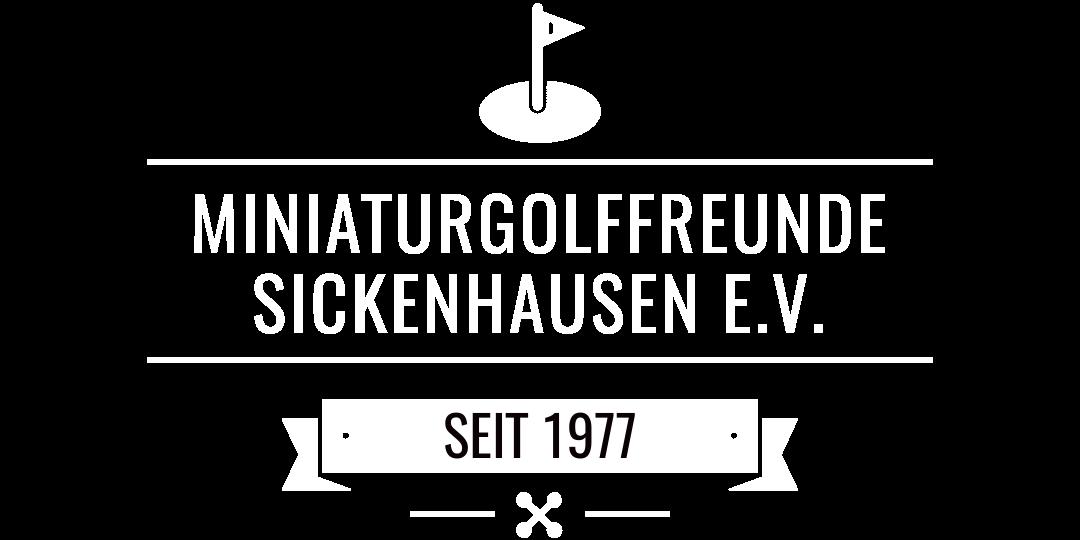 https://miniaturgolffreunde-sickenhausen.de/wp-content/uploads/2019/06/Logo_Miniaturgolf_Sickenhausen_77_ev.png